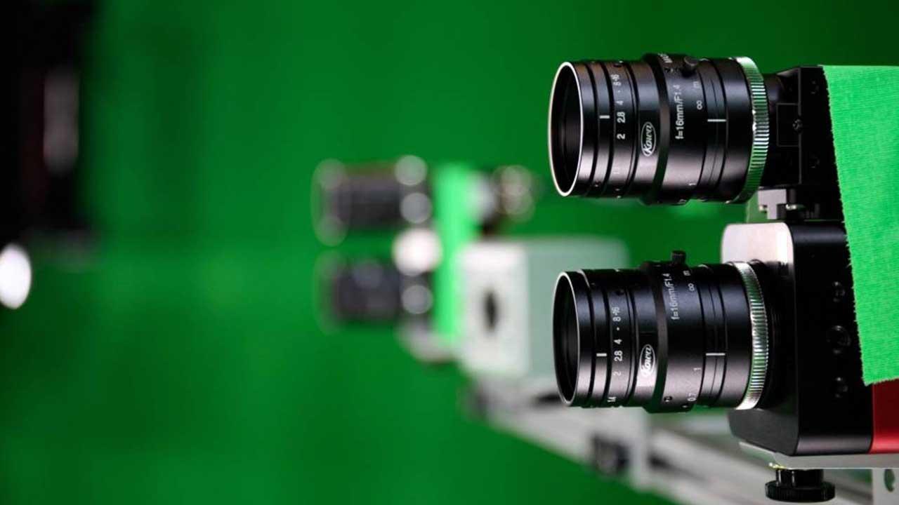 metastage-camera