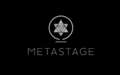 The Metastage App